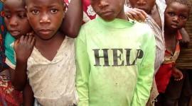 Children Of Africa Photo#1