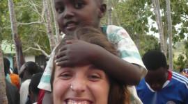 Children Of Africa Wallpaper For Mobile#1