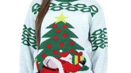 Christmas Sweater Best Wallpaper