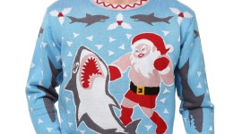 Christmas Sweater Wallpaper For IPhone Free