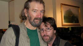 Clive Russell High Quality Wallpaper