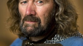 Clive Russell Wallpaper For IPhone 6