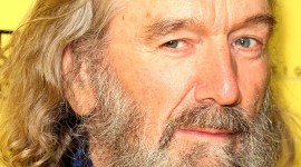 Clive Russell Wallpaper For IPhone 7