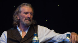 Clive Russell Wallpaper For PC