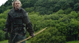 Clive Russell Wallpaper Free
