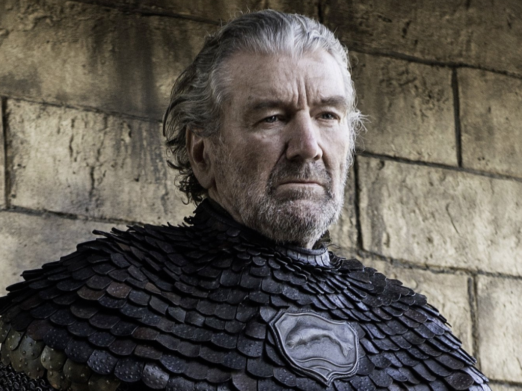 Clive Russell wallpapers HD