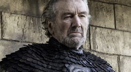 Clive Russell Wallpaper HQ