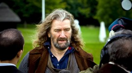 Clive Russell Wallpaper High Definition