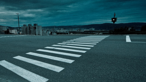 Crosswalk wallpapers high quality