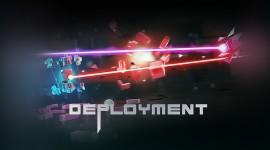 Deployment Image Download