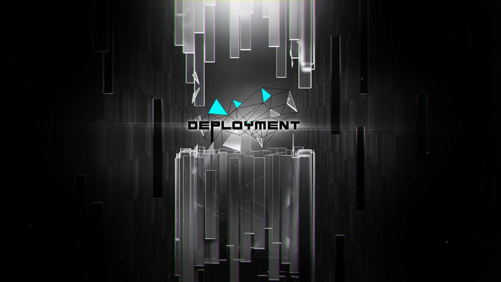 Deployment wallpapers HD