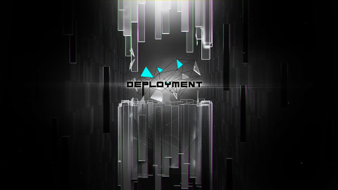 Deployment wallpapers high quality