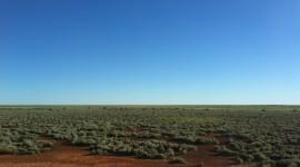 Deserts In Australia Desktop Wallpaper HQ