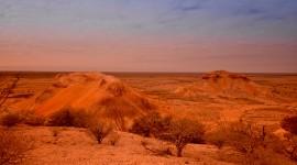 Deserts In Australia Wallpaper 1080p