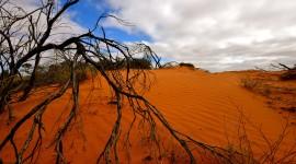 Deserts In Australia Wallpaper Download Free