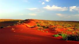 Deserts In Australia Wallpaper For PC