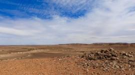 Deserts In Australia Wallpaper Full HD