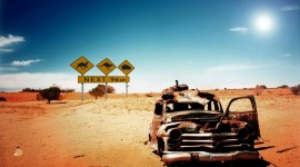 Deserts In Australia Wallpaper HQ