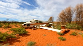 Deserts In Australia Wallpaper High Definition
