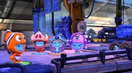 Disney Universe Image Download