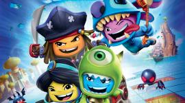 Disney Universe Wallpaper For IPhone