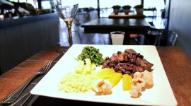 Feijoada Photo