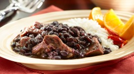 Feijoada Photo Free