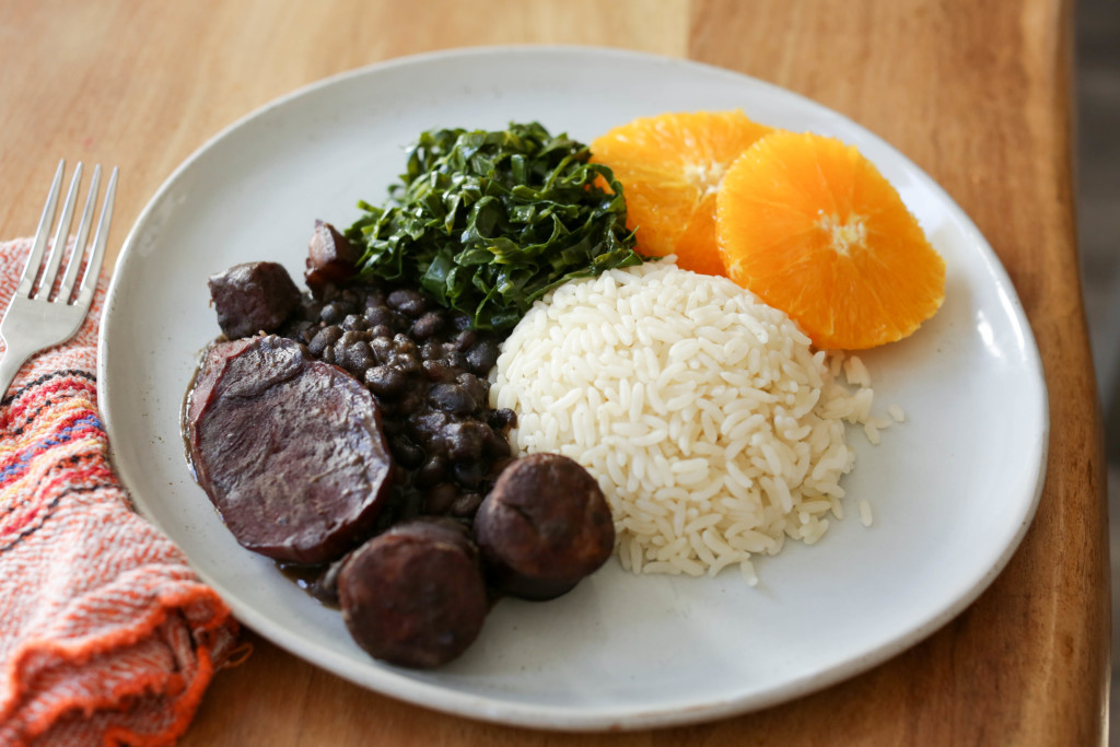 Feijoada wallpapers HD