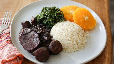 Feijoada wallpapers high quality