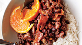 Feijoada Wallpaper For Desktop