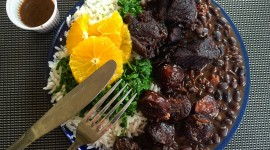 Feijoada Wallpaper For PC