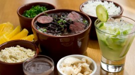 Feijoada Wallpaper Free