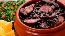 Feijoada Wallpaper Full HD