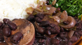 Feijoada Wallpaper HQ