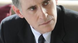 Gabriel Byrne Wallpaper For IPhone 6 Download