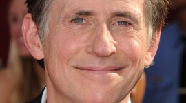 Gabriel Byrne Wallpaper For IPhone Free