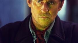 Gabriel Byrne Wallpaper Free