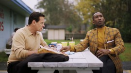 Green Book Photo Download