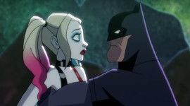 Harley Quinn Image Download