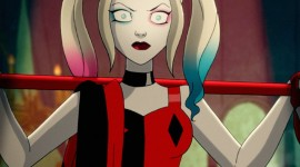 Harley Quinn Wallpaper For Android