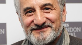 Henry Goodman Wallpaper For IPhone Free