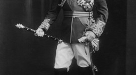 Horatio Herbert Kitchener For Android