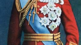 Horatio Herbert Kitchener For Mobile#1