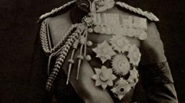 Horatio Herbert Kitchener For Mobile#2