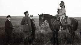 Horatio Herbert Kitchener Photo Free