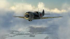Il-2 Sturmovik Desktop Wallpaper HD