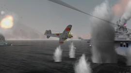 Il-2 Sturmovik Image Download