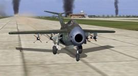 Il-2 Sturmovik Photo
