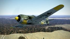 Il-2 Sturmovik Photo Download