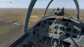 Il-2 Sturmovik Photo Free